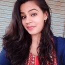 Pinki Yadav photo