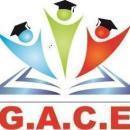 G.A.C.E photo