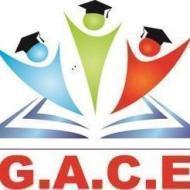 G.A.C.E PSC Exam institute in Kolkata