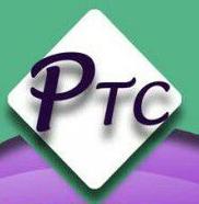 Pratibha Tution Classes Class I-V Tuition institute in Vadodara