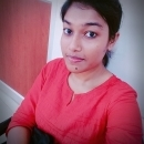 Namrata P. photo