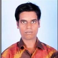 Vikash Kumar Shaw UPSC Exams trainer in Dhanbad