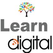Learn Digital Academy photo