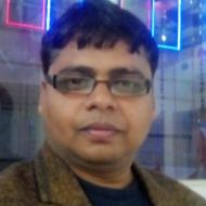 Kushamendra Singh photo