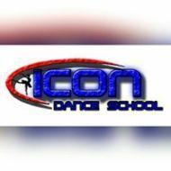 Icon Dance School Dance institute in Vadodara