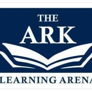 The Ark Learning Arena School tuition Class 11 Tuition institute in Chennai