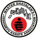 Renshi Dhayalan's Isshinryu Karate & Kobudo Schools - India photo