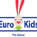 Eurokids Lakegardens photo