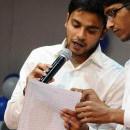 Prateek Aggarwal photo