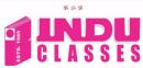 Indu Classes photo