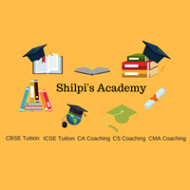 Shilpis Academy photo