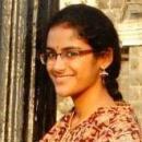 Harini S. photo