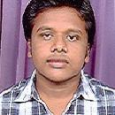 K Venkata Nagasumanth photo