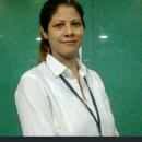 Sapna Tilak photo
