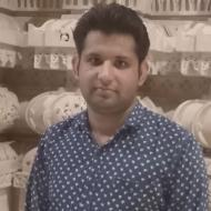Manoj Kumar Elocution trainer in Jaipur