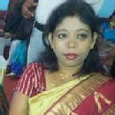 Soumi Bhattacharjee photo