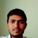 Avulapalli Sathish photo
