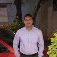 R.Rakesh Ramesh photo