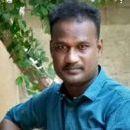 Rajeswaran W. photo