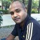 Hemanta Nayak photo