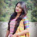 Nibedita Majumder photo