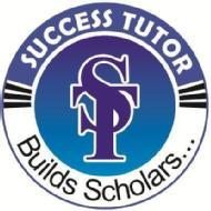 Success Tutor photo