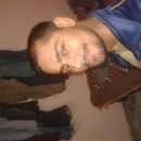 Hemant Kumar Yadav photo