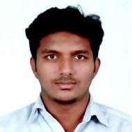 Mohan Rangasamy S photo