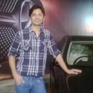 Dhaval Patel Verbal Aptitude trainer in Mahesana