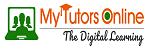 My Tutors Online SAT institute in Delhi