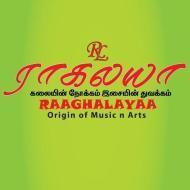 Raaghalayaa Vocal Music institute in Chennai