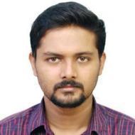 Deepesh Sur photo