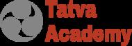 Tatva Academy photo
