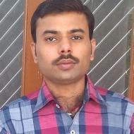 Anmol Srivastava Bank Clerical Exam trainer in Orai