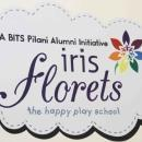 Irisflorets Upperpally Schools photo