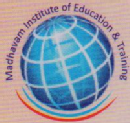 MADHAVAM INSTITUTE OF EDUCATION & TRAINING photo