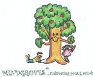 Mindgroves Cultivating Young Minds photo