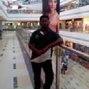 Bhaskar Mudaliyar photo