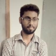 Sathish Kumar Class 11 Tuition trainer in Chennai