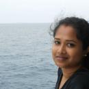 Kirthiga Suryakumar photo