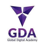 Global Digital Academy photo