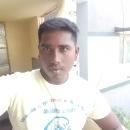 Gowthammohan photo