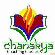 Chankya Coaching Classes Class 9 Tuition institute in Noida