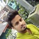 Sujit Routh photo
