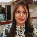 Sneha Gupta photo