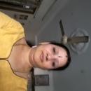 Banumathi Ramesh photo