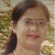Ruchira H. photo