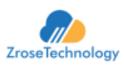 ZroseTechnology Web Designing institute in Jaipur