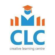 Creative Learning Center HAAD License Exam institute in Kozhikode