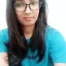 Nitu Kumari photo